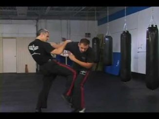 video – Krav World – Krav Maga Magazine